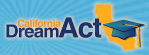 California Dream Act
